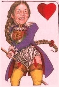 carte da gioco speciali