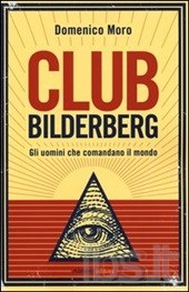 bildeberg club di domenico moro