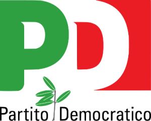Partito_Democratico 3