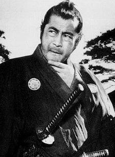 mifune2