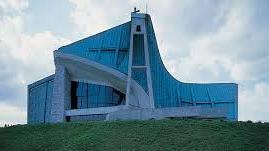 chiesa-di-michelucci 2