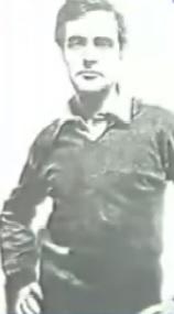 Amedeo Modigliani; ; un giovanotto di belle speranze
