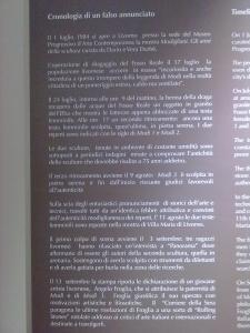 Cronologia dei 'falsi Modigliani',lig.it.