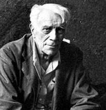 Georges Braque ; il grande assente ' a Palazzo Strozzi'