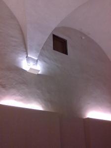 museo di san marco particolare architettonico