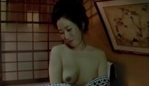 abe sada di noboru tanaka;田中登,2