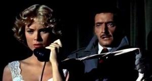 il delitto perfetto;un  plauso perché di sicuro valore sul piano 'thriller'