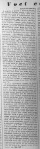 l'osservatore romano,12.marzo.1960,la dolce vita,alias, si libet,licet,se vi piace è allora consentito