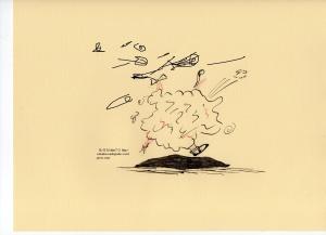 Mafalda soloalsecondogrado