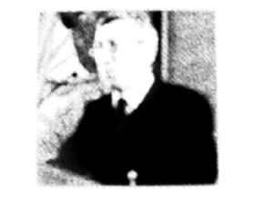 Sergio Romano ; diplomatico, scrittore, giornalista... Un rappresentante nepotistico della 'fascia dell'olivo /Countries in the area of the olive tree…' , in piena regola o una fortunata eccezione al Sistema nepotistico della 'fascia dell'olivo' ..?