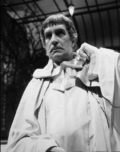 L'abominable-dr-phibes-con Vincent-Price ,The abominable Dr. Phibes
