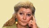 Margherita Agnelli, alias Sig.ra Margherita   Elkann alias Sig.ra Margherita De Pahlen. Figlia di Gianni Agnelli - '  l'avvocato ' - e di  Marella Caracciolo di Castagneto . Professione ? Allevatrice