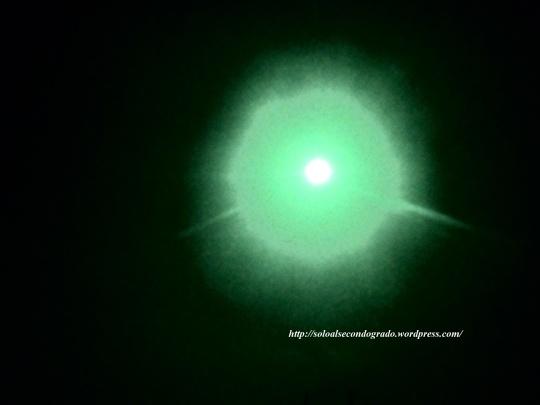 sole eclissi venerdì 20 marzo 2015 www soloalsecondogrado wordpress com
