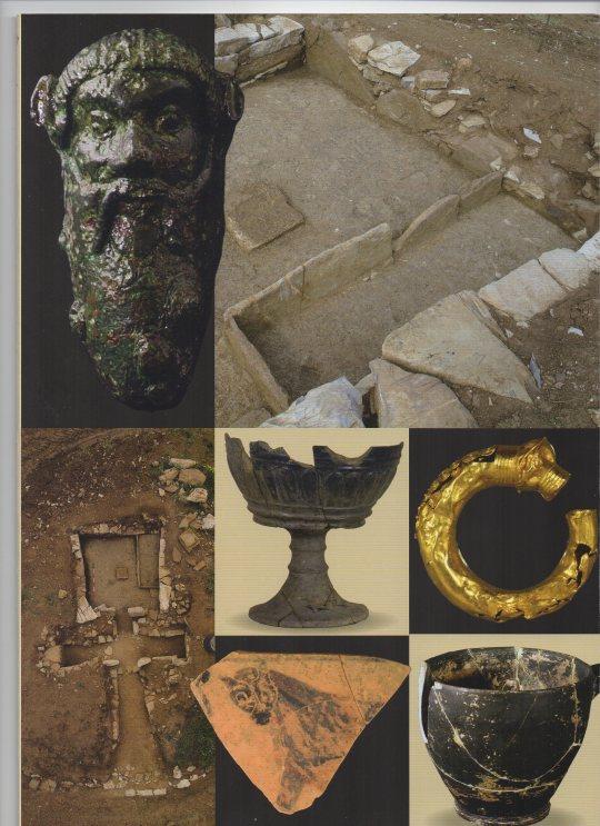depliant rocca di frassinello archeologia etrusca 3