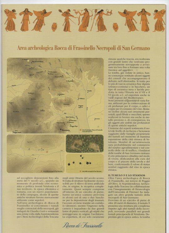 depliant rocca di frassinello archeologia etrusca 5