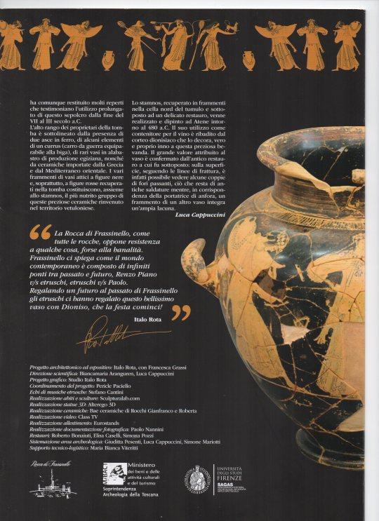 depliant rocca di frassinello archeologia etrusca 6