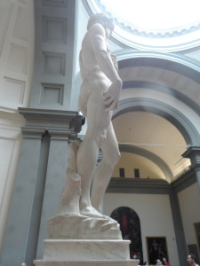 David di Michelangelo 6
