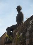 Antony Mark David Gormley - scultore - 28