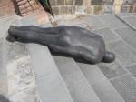 Antony Mark David Gormley - scultore - 9