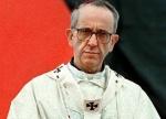 L'allora Cardinal Bergoglio;sarebbe stato d'accordo con la decisione futura (sulla nullità veloce del matrimonio ) di Papa Bergoglio ?