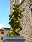 Jeff Koons Pluto and Proserpina 10