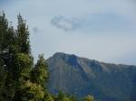 I monti attorno a Sant'Anna di Stazzema (Lucca)