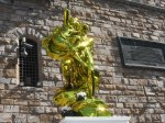 Jeff Koons Pluto and Proserpina6