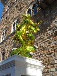 Jeff Koons Pluto and Proserpina3