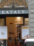 Eataly 7