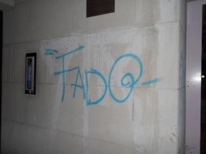 Lo spirito portoghese; Saudade attraverso il    'FADO', vecchio stile musicale ormai relegato ai margini...