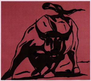bull imm 2