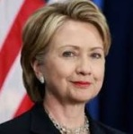 Hillary Clinton; professione , tutto fare da insegnante amministratrice , sorta di Preside di scuola - direttore scolastico - ad alto livello , a moglie del Presidente ' first lady ', madre - casalinga etc...