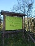 podere còncori organic farming Fiattone di Gallicano Lucca