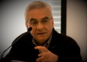 Vescovo Don Vinicio Albanesi. Un altro Vescovo 'da grappini'...