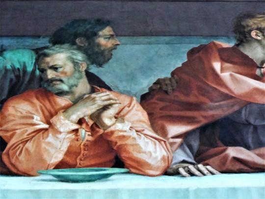 cenacolo-di-andrea-del-sarto-nel-museo-ex-refettorio-presso-la-chiesa-di-san-michele-a-san-salvi-firenze-particolare-c