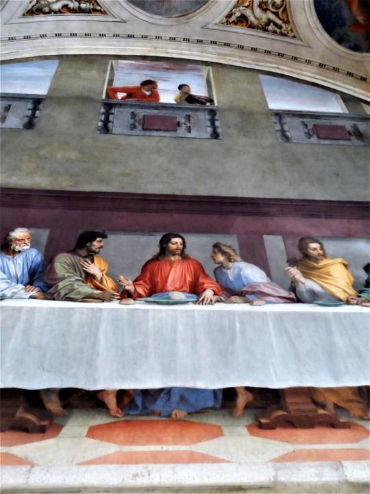 cenacolo-di-andrea-del-sarto-nel-museo-ex-refettorio-presso-la-chiesa-di-san-michele-a-san-salvi-firenze-particolare-f