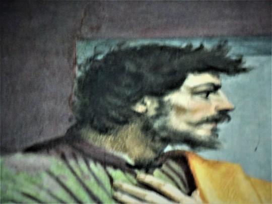 cenacolo-di-andrea-del-sarto-nel-museo-ex-refettorio-presso-la-chiesa-di-san-michele-a-san-salvi-firenze-particolare-teste-apostoli-e