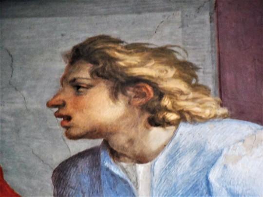 cenacolo-di-andrea-del-sarto-nel-museo-ex-refettorio-presso-la-chiesa-di-san-michele-a-san-salvi-firenze-particolare-teste-apostoli-g