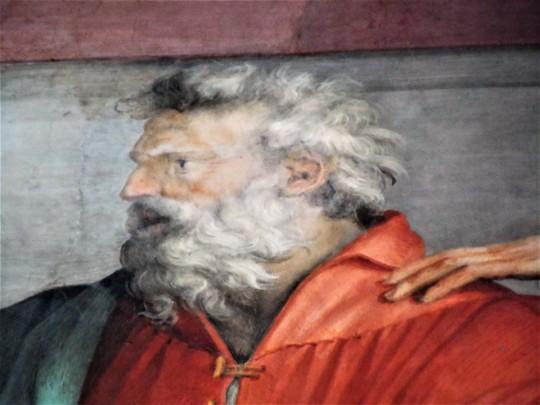 cenacolo-di-andrea-del-sarto-nel-museo-ex-refettorio-presso-la-chiesa-di-san-michele-a-san-salvi-firenze-particolare-teste-apostoli-i