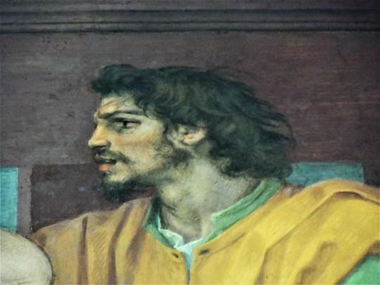 cenacolo-di-andrea-del-sarto-nel-museo-ex-refettorio-presso-la-chiesa-di-san-michele-a-san-salvi-firenze-particolare-teste-apostoli-m