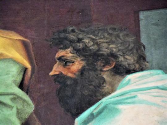 cenacolo-di-andrea-del-sarto-nel-museo-ex-refettorio-presso-la-chiesa-di-san-michele-a-san-salvi-firenze-particolare-teste-apostoli-n