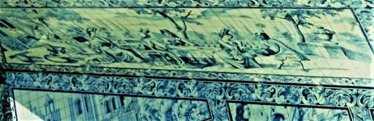 casa-da-musica-by-rem-koolhaas-porto-azulejos-2