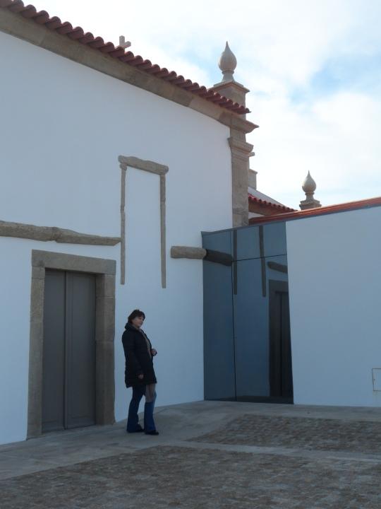 chiesa-francescana-leca-de-palmeira-a
