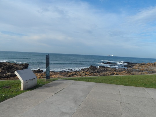 piscinas-de-mares-de-leca-da-palmeira-matosinhos-distrito-do-porto-by-alvaro-siza-aa