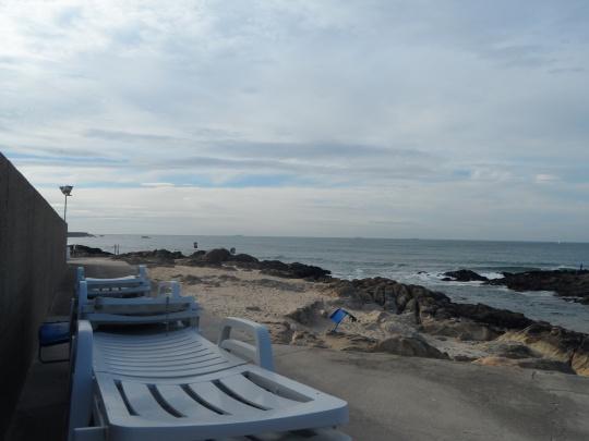 piscinas-de-mares-de-leca-da-palmeira-matosinhos-distrito-do-porto-by-alvaro-siza-ae