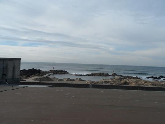 piscinas-de-mares-de-leca-da-palmeira-matosinhos-distrito-do-porto-by-alvaro-siza-an