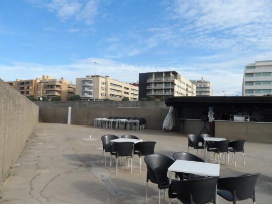 piscinas-de-mares-de-leca-da-palmeira-matosinhos-distrito-do-porto-by-alvaro-siza-dd