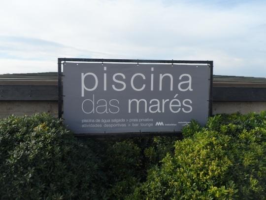 Piscinas de Marés de Leça da Palmeira  Matosinhos Distrito do Porto by Alvaro Siza c