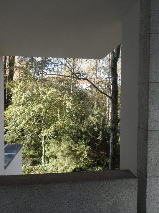 museu-de-arte-contemporanea-da-fundacao-de-serralves-porto-portugal-m
