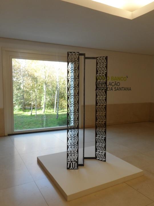 museu-de-arte-contemporanea-da-fundacao-de-serralves-porto-portugal-o